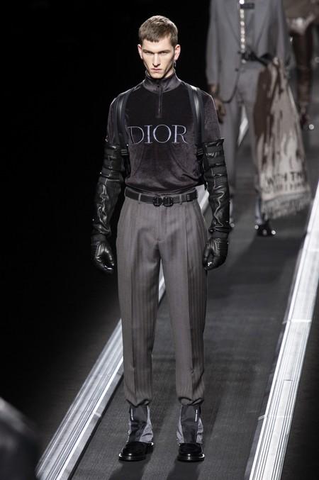 Dior M F19 014