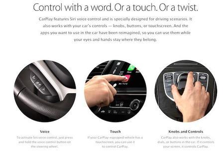 carplay2.jpg
