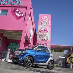 Foto 283 de 313 de la galería smart-fortwo-electric-drive-toma-de-contacto en Motorpasión
