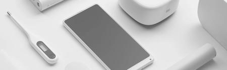 Xiaomi Productos