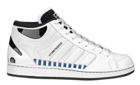 Adidas Stormtrooper 2