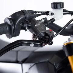 Foto 11 de 30 de la galería yamaha-wr450f-splice-rotobox en Motorpasion Moto