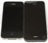 Pegatron vuelve a ser el objeto de las miradas: iPhone 5 ya en fabricación