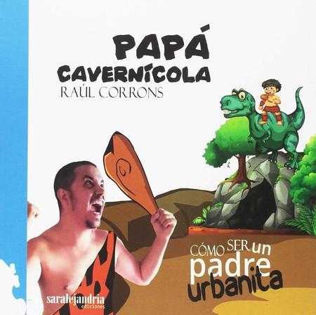 libros-padres-humor