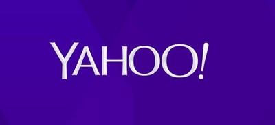 Yahoo cifrará su sistema de correo electrónico con PGP