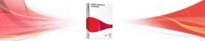 Nuevo problema crítico en Adobe Reader y Acrobat