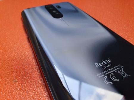 Xiaomi Redmi Note 8 Pro Analisis Mexico Precio Telcel