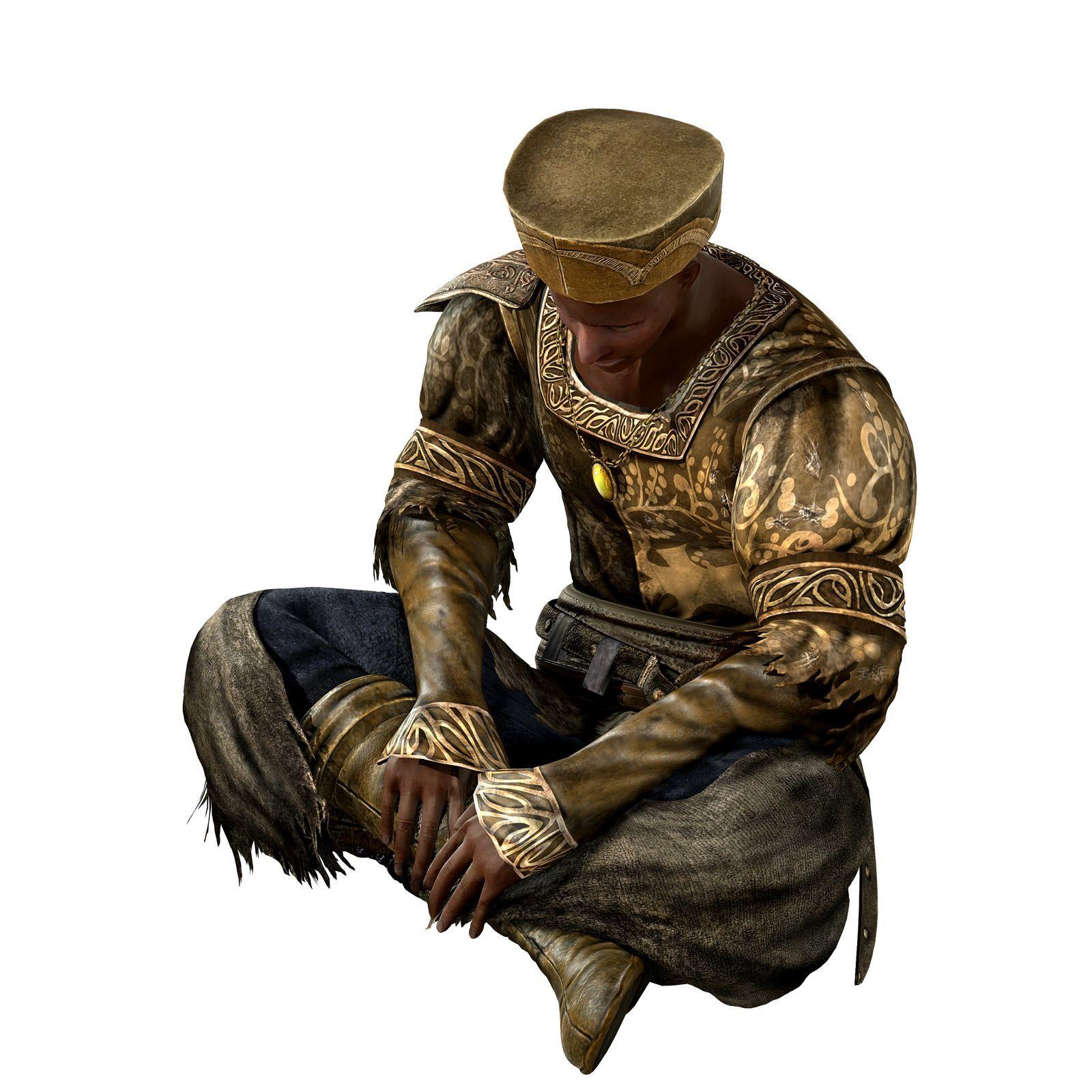 Foto de 170114 - Dark Souls II (23/24)