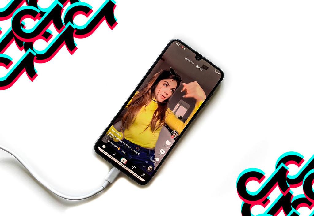 TikTok alcanza las 1.500 millones de descargas y se coloca por encima de Instagram