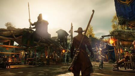 Amazon Games promete servidores adicionales para New World y más capacidad para los ya existentes