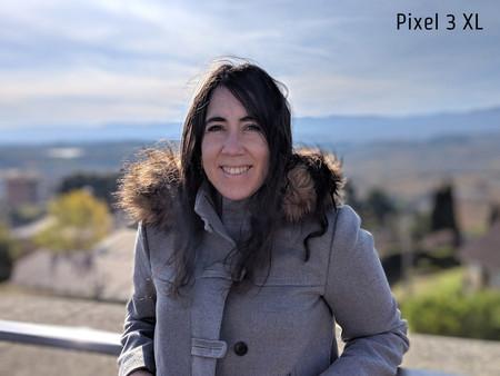 Pixel 3 Xl Retrato Dia 01