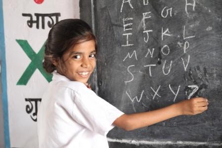 Test: ¿Aprobarías hoy lengua española y matemáticas de Primaria?