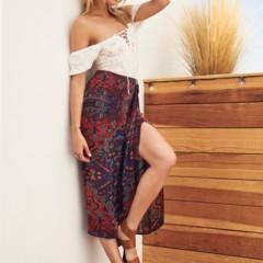 Foto 4 de 12 de la galería revolve-clothing-july-4th en Trendencias