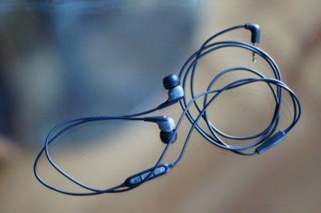 Los auriculares