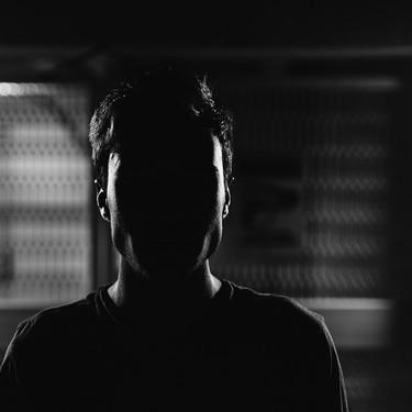 Entrevista a un terapeuta de maltratadores: se resisten a reconocer que tienen un problema e intentan reforzar su victimismo