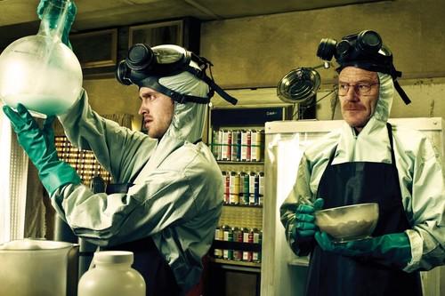 Steelbook de 'Tres anuncios en las afueras', serie completa de 'Breaking Bad' y felpudo de 'El señor de los anillos' en nuestro Cazando Gangas