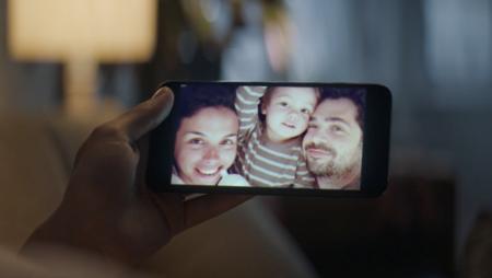 Apple lanza un nuevo anuncio para explicar la importancia de Recuerdos en la app Fotos