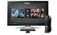 Xbox 360 ya cuenta con Amazon Instant Video, aunque a los salones españoles aún tardará en llegar como muchos otros servicios