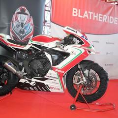 Foto 68 de 158 de la galería motomadrid-2019-1 en Motorpasion Moto