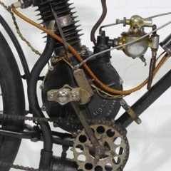 Foto 10 de 11 de la galería l-a-mitchell-motor-company-leo-two-cycle-de-1905 en Motorpasion Moto