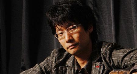 Kojima opina sobre la situación actual del desarrollo en Japón