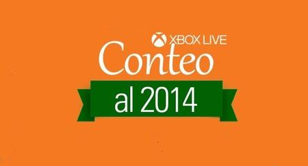 Cuatro juegos deportivos en el séptimo día de ofertas en Xbox LIVE