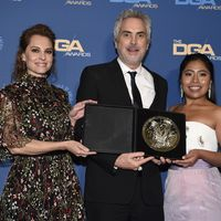Los mejores looks de los Premios del Sindicato de Actores