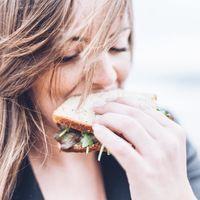 Hacer ejercicio no es suficiente para bajar de peso: así debe ser tu dieta para que puedas adelgazar