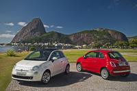 Fiat lanza un nuevo motor Multijet de 95 CV