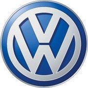 El grupo Volkswagen líder de ventas en España
