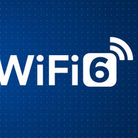 Yoigo presenta un router super WiFi de Comtrend con WiFi 6 Dual y menor consumo energético