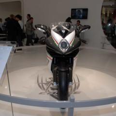 Foto 13 de 30 de la galería mv-agusta-f4-2010-galeria-en-alta-resolucion en Motorpasion Moto