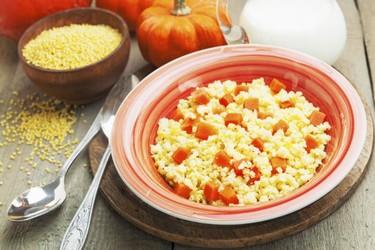 Los cereales más sanos para la cocina del celíaco