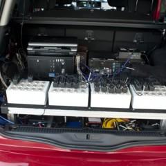 Foto 2 de 6 de la galería coche-de-conduccion-autonoma-de-psa en Motorpasión Futuro