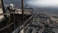 Battlefield 4 aún no ha dicho la última palabra: habrá más contenido descargable