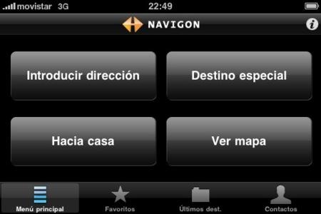 navigon_opciones.jpg