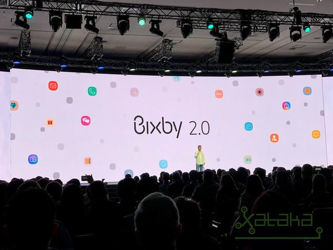 Bixby dos 0