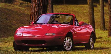 Mazda Mx 5 1989 1280 05