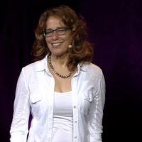 Pinterest contrata a Susan Kare... Si, la diseñadora de los iconos del Macintosh original