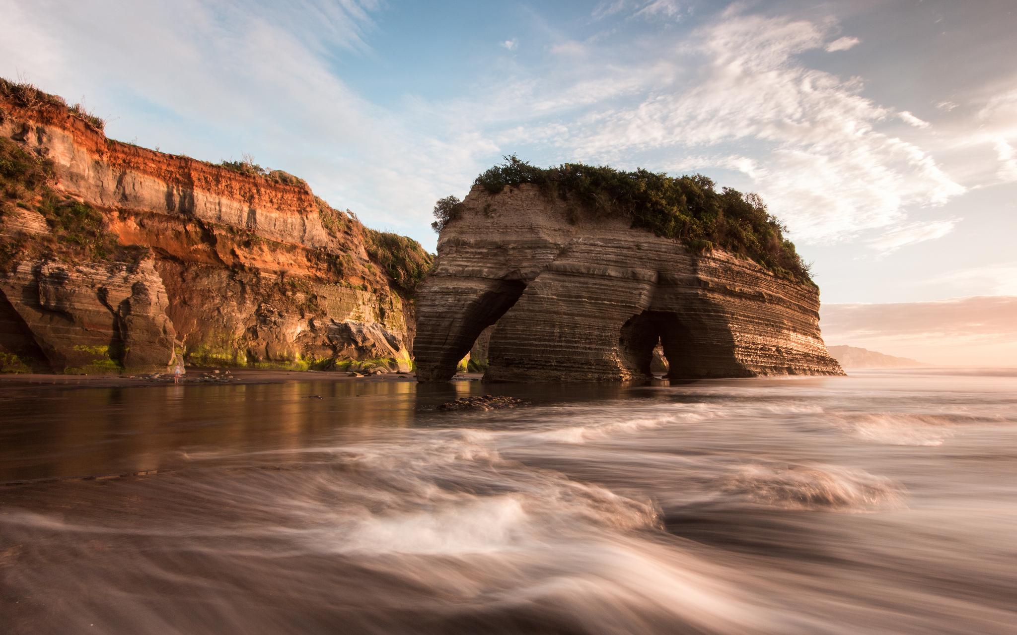 Cinco rocas elefante repartidas por el mundo for In wash de roca