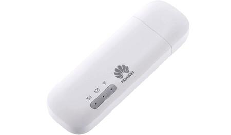 Dongle Huawei