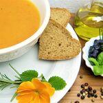 ¿Por qué los celíacos fallan en seguir una dieta sin gluten?