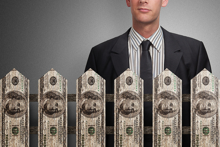 Negociación bancaria (II): ¿qué podemos pedirle a un banco?