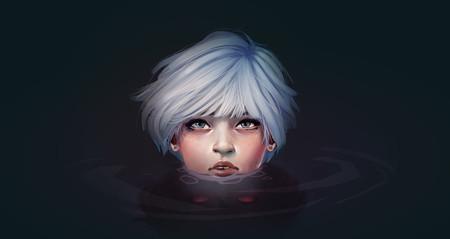 Sea of Solitude es la nueva apuesta indie del sello EA Originals