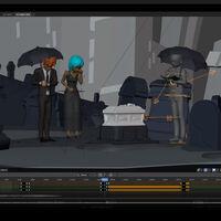 Blender 2.91: la app para la creación 3D lanza su última gran actualización del año y viene cargada de novedades