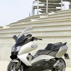 Foto 77 de 83 de la galería bmw-c-650-gt-y-bmw-c-600-sport-accion en Motorpasion Moto