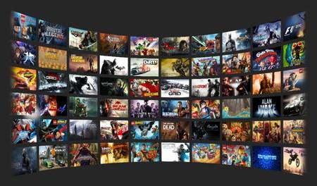 Nvidia Geforce Now 1