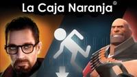 'Half-Life 2: Episode Two' y 'Portal' ya cuentan con doblaje al español