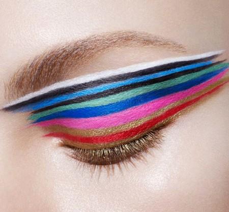 Lancome Sonia Rykiel Makeup Fall1