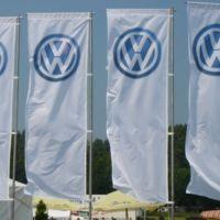 Nueve cosas que Volkswagen debería contarle a Winterkorn, como que habrá más cabezas cortadas